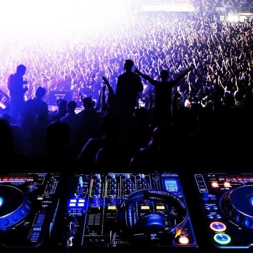 Trance/ Uplifting Trance/ Deep House/ Progressive/ House/ Electro/ Psy trance/ Big Boom