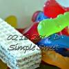 02 16 2104 D Simple Sweet