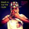 Black M - Sur Ma Route (Max Vertigo & SevenEver Remix) FREE DOWNLOAD