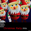 Christmas Party Club Mix
