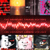 The Masafumi Takada Mixtape