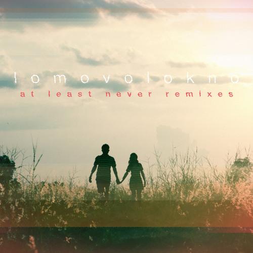 Lomovolokno … Overlay Star (Akim Hash Remix)