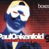 Paul Oakenfold - Live @ Global Underground Mix, 1996