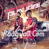 Party Like A Punjabi Gippy Grewal & Manj Musik  Song