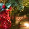The Story Of Christmas (Himig Ng Pasko)