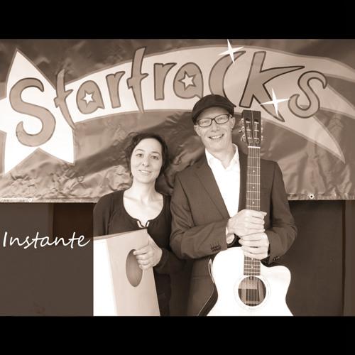 StartraCKs - Instante