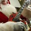 Holiday programming 2014