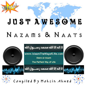 Download 99 Names Of Allah Swt Nasheed By Omar Esa.mp3 (MP3 ID: 182517303) » Free MP3 Songs ...
