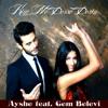 Ayshe Feat. Cem Belevi - Kim Ne Derse Desin mp3
