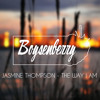 Jasmine Thompson - The Way I Am (Boysenberry Edit)