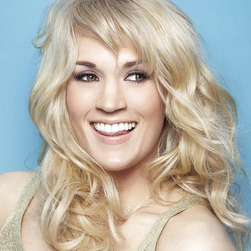 Carrie Underwood  DJs On SiriusXM The Highway