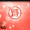A te che sei radio Deejay