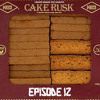 Chat Very Good 12: Cookies, Viscounts, Gingerbread