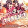 Manj Musik Feat Gippy Grewal - Party Like A Punjabi [iTunes Rip] DJKANG.Com]