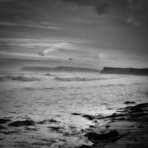 Familiar Places/The Beach (original mix)