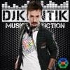 DJ Kantik - Ankara Ruzgari 1953 (Original)
