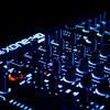 DJ Hamza- ♫ Mini Set Hits 2014 ♫