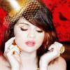 Selena Gomez Mashup - Cover Acapella