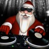 Santa Claus - Jingle Bells (Mawn Remix)