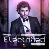 Jesus Luz - Electrified (Original Mix)