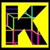 Winner Quintino (KAPPA remix)