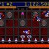 Lava Powerhouse - Remastered [YM2612 / Sega Mega Drive]