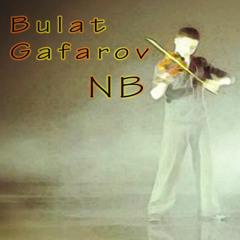 NB (DnB) 💥
