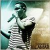 01-Kendrick Lamar