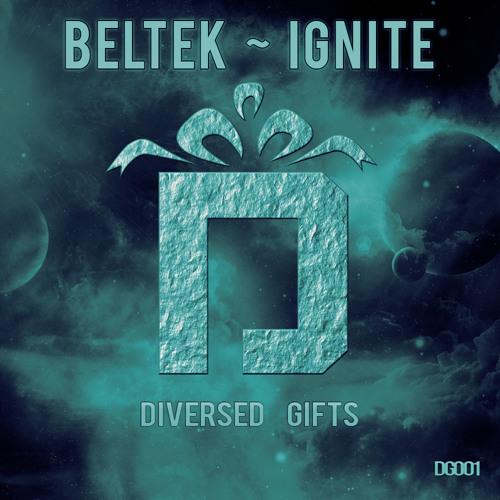 Beltek - Ignite