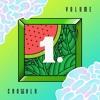 Ofenbach & FDVM - Kumbaye (Original Mix)