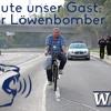 Podcast #1 - Löwenbomber