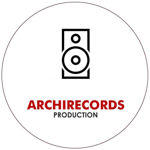 Archirecords - Demo Compilation (Pop, EDM,Folk, Rock,Cinematic)