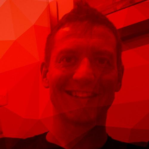 Darren Jones | Templates explained | Slim | Inline views | Layouts | Partials