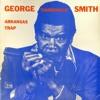 George 'Harmonica' Smith - Roaming