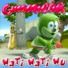 Wati Wati Wu - Gummibär - The Gummy Bear - Music Video Song