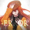 -ERROR (Thai ver.)【TAMichi】