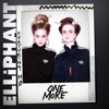 Elliphant - 'One More' Feat. MØ (J-Fro Gryffindor Mix) - Drum & Bass - 32bit      *Free Download*