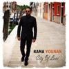 Rama Younan -Jadanet Khobba-Assyrian music