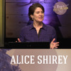Sing In Exultation: Go Tell it on the Mountain - Alice Shirey