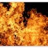 FIRE BURNIN' [Free Download]