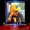 Nazar   Rapper Dhruv