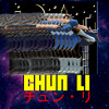 CHUN LI [Free DL]