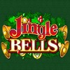 Jingle Bells (James Carey's Merry Xmas Remix)