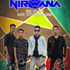 Nirwana Band - Satu Titik Tiga Koma