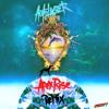 Autolaser - IKNOW (Apex Rise Remix)