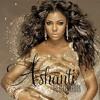 Mother (Ashanti)
