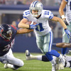 Cole Beasley player profile 2014