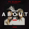 Total - What About Us Remix