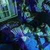 Eternizado [Part. DJ Fire | Prod. TH]