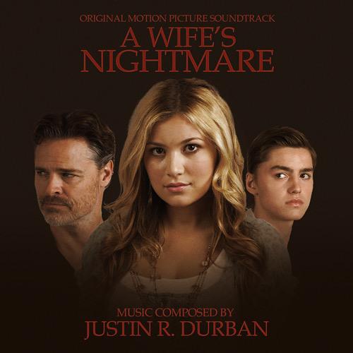 A Wife's Nightmare - 13. Crashing Down